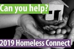 Homeless-Connect-2019-10