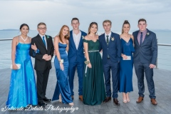 St-Brendans-Formal-2019-5