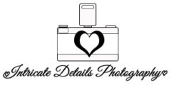 Wedding, Boudoir and Event Photography Rockhampton and Central Queensland